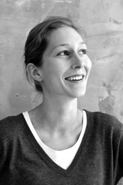 Elena Schuetz