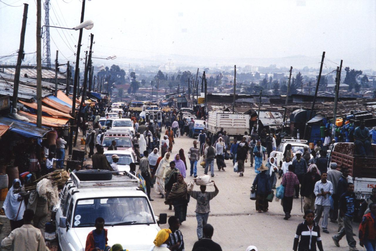 3_mercato_main_street-copy-1280×853