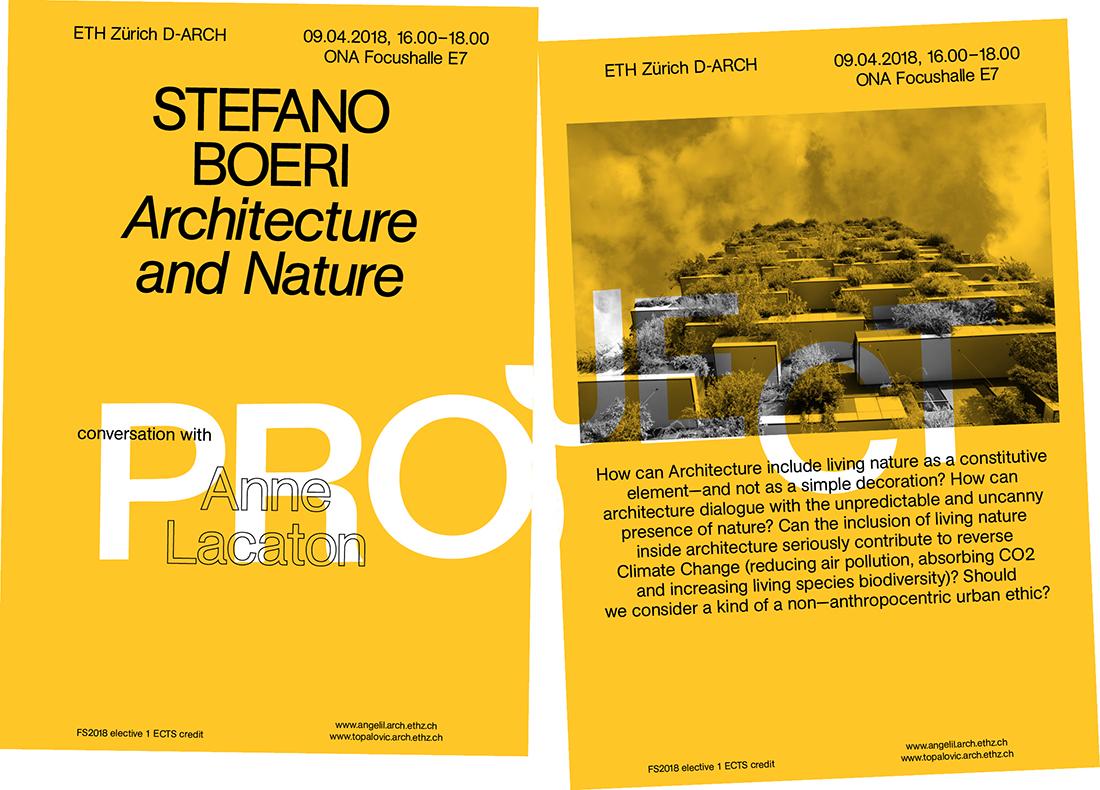 Stefano Boeri copy