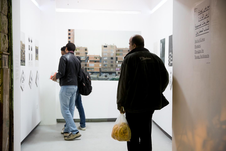 Pro-Helvetia_Art-El-Liwa-Homes_Exhibition_ (29) (2)