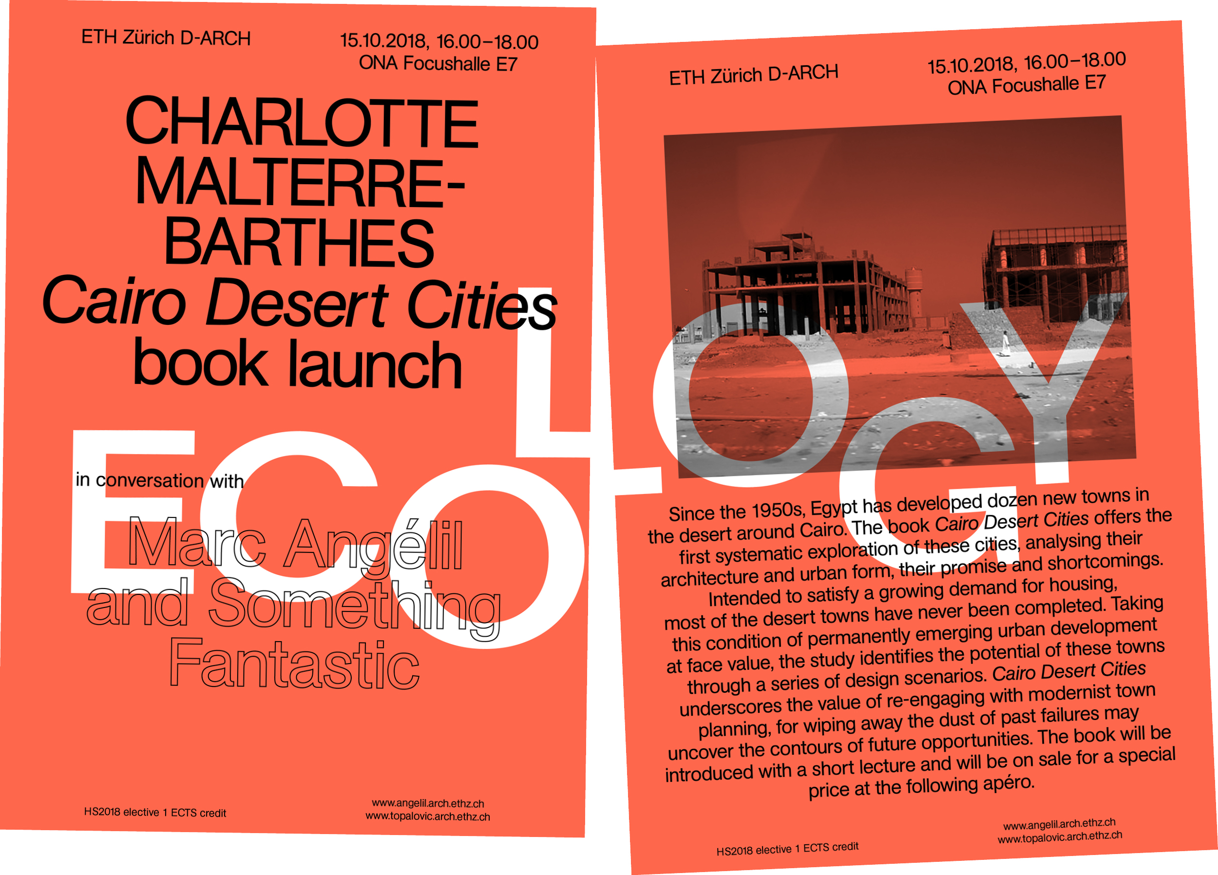 SOT HS18_LECTURE 02_Charlotte Malterre-Barthes_Flyer