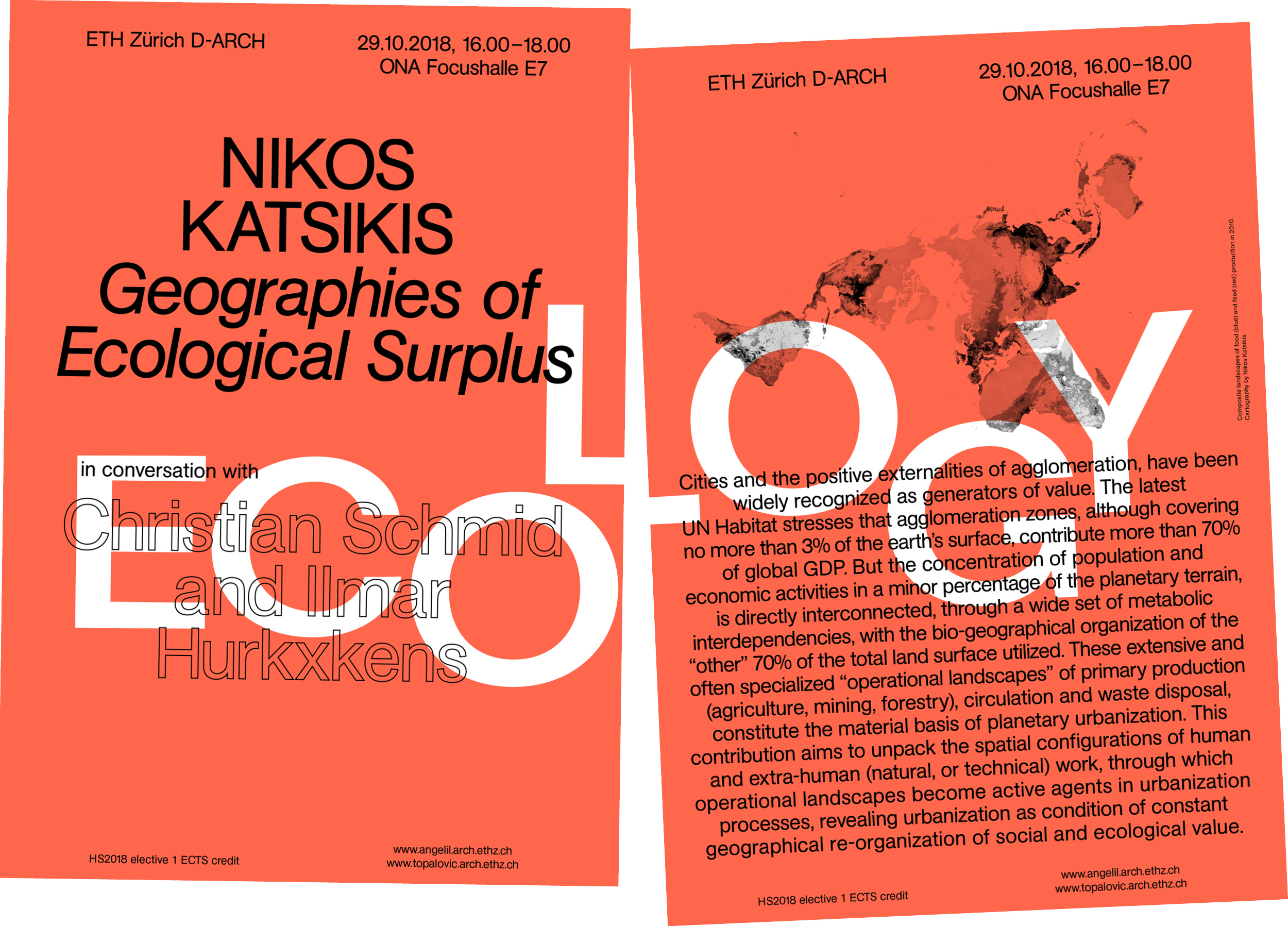 SOT HS18_LECTURE 03_Nikos Katsikis_Flyer WEB