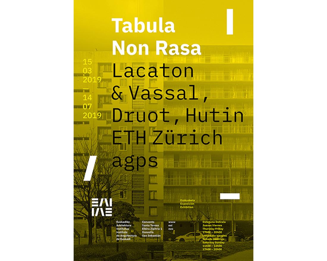 Tabula_Non_Rasa_poster